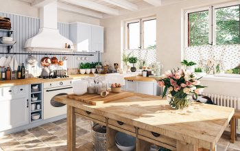 kitchen-decor-and-decorating-ideas-for-your-home